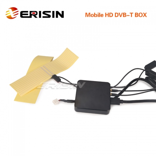 Erisin ES225 HD DVB-T Box TV002-H.264